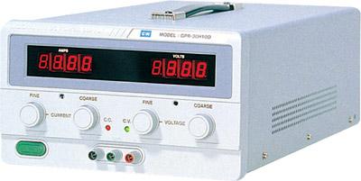 GPR 11H30D