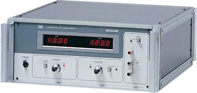 GPR 3520HD