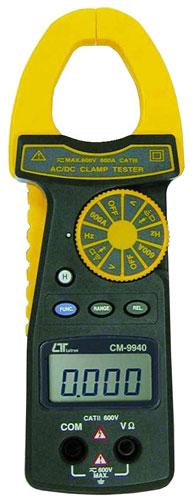 CM 9940