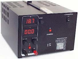 V130R50D-C-BL