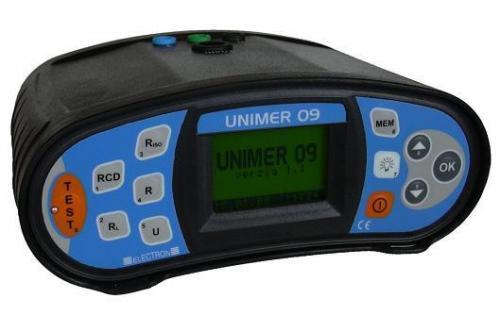 UNIMER 09