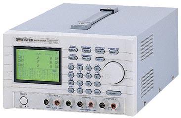 PST 3202