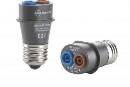 ADPTR-E27-EUR