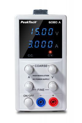 P6080A