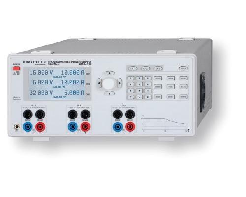 HMP 4030