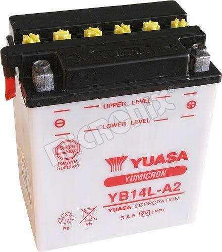 YB14L-A2