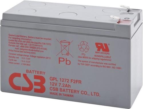 GPL1272F2