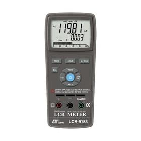 LUTRON LCR 9183