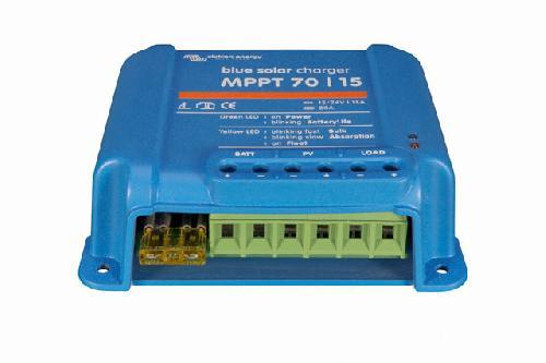 MPPT 75/15
