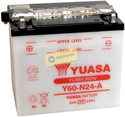 Y60-N24-A