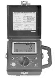 MFT 4010