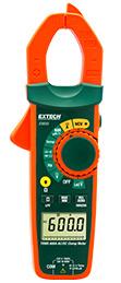 EX655, Extech