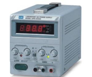 GPS 3030D