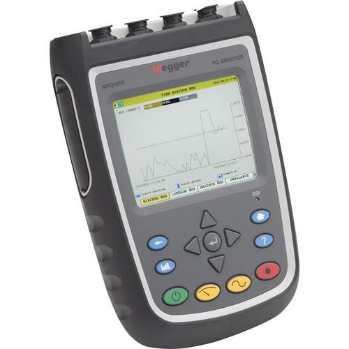 MPQ1000 Basic kit