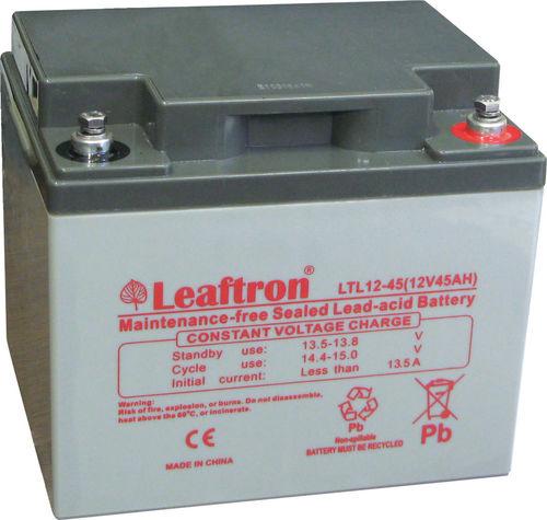 LTL12-45 Leaftron