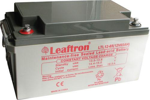 LTL12-65 Leaftron