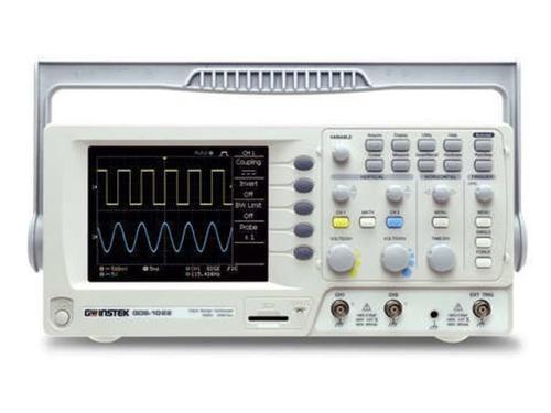 GDS 1062
