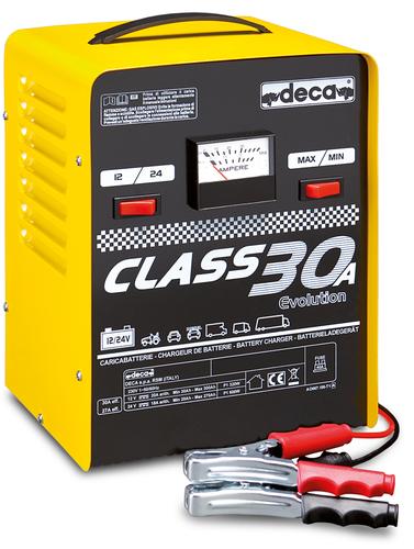 DECA CLASS30A