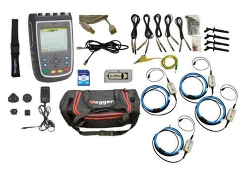 MPQ1000 Plus kit