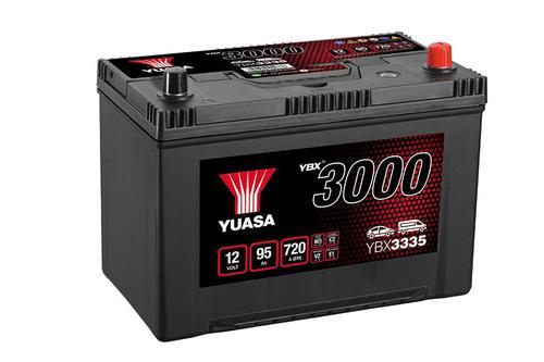 YUASA YBX3335 95Ah