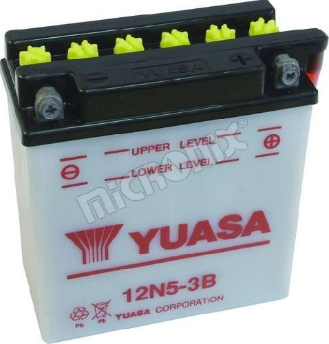 12N5-3B(CP)elektroly