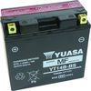 YT14B-BS