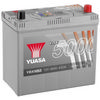 YUASA YBX5053 48Ah