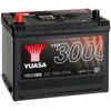 YUASA YBX3069 70Ah