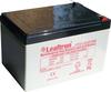 LTC12-13T2 Leaftron