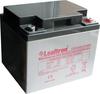 LTC12-38 Leaftron