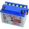 YB4L-B(CP)elektrolyt