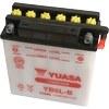 YB5L-B(CP)elektrolyt
